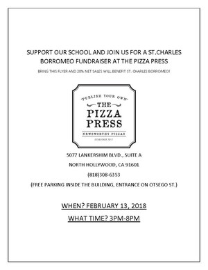 The Pizza Press_Fundraiser 2.13.18.jpg