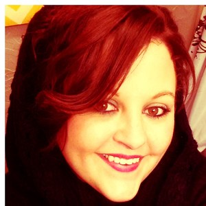 Brittni Harwell's Profile Photo