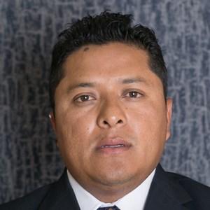 Victor Rangel Zuñiga's Profile Photo