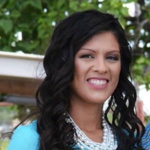 Bernice Ornelas's Profile Photo