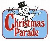 Christmas Parade clip art--pic.jpg