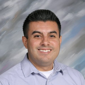 Philip Lara's Profile Photo
