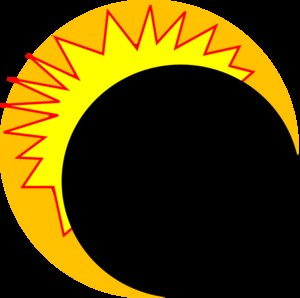 11949995021173680516eclipse.svg.hi.png