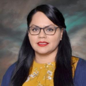 Carla Luna's Profile Photo