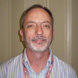Paul Tetrault's Profile Photo