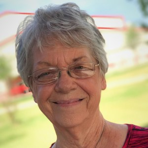 Dorothy Laningham's Profile Photo