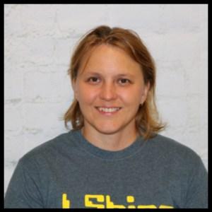Yelena Juracsik's Profile Photo