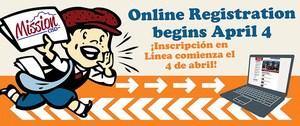 Online-Registration(web).jpg