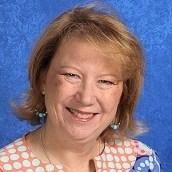 Jane Wegmann's Profile Photo