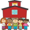 schoolhouse-clip-art-thumb.jpg