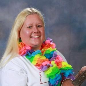Danah Weese's Profile Photo