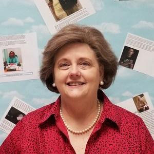 Debbie Horn's Profile Photo