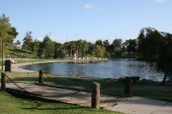 Polliwog Park 1.jpg