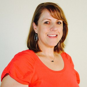 Crissye Johns's Profile Photo