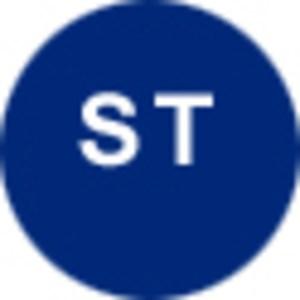 S. Tracey's Profile Photo