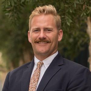 Sean McClenahen's Profile Photo