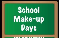 School-Make-Up-Days.jpg