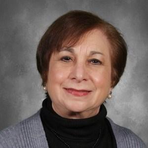 Donna Warshaw's Profile Photo