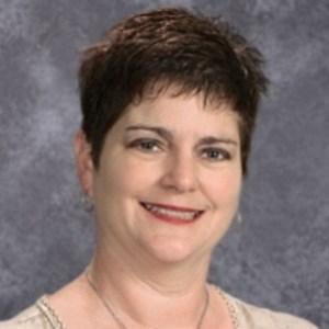Sara O'neill-Muse's Profile Photo