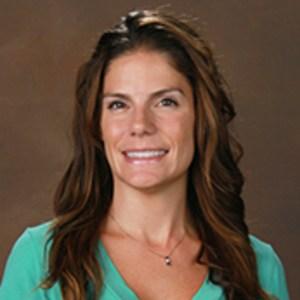 Amber Matuszewski's Profile Photo