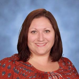 Suzanne Powell's Profile Photo