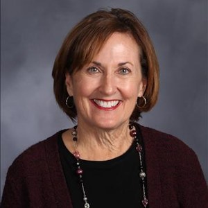 Debbie Heinz's Profile Photo