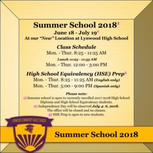 Summer School 2018.png