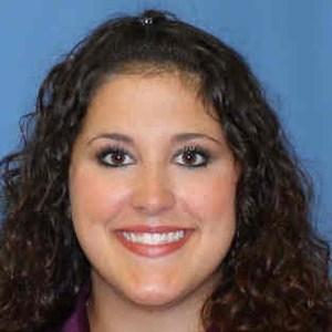 Lauren Clark's Profile Photo
