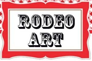 Rodeo Art.JPG