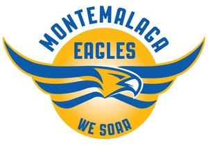 MM Logo yellow blue wings.jpg