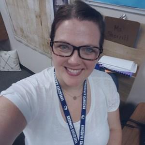 DEANNA SHERRILL's Profile Photo