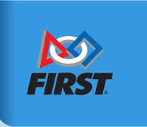 Learn More About FIRST Robotics Thumbnail Image
