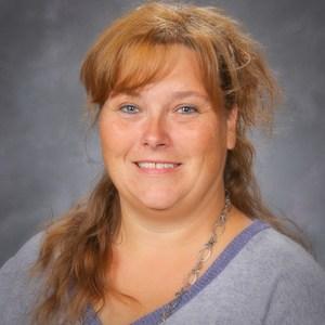 MICHELLE SISSON's Profile Photo