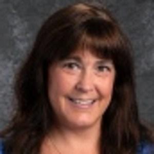 Karla Keller's Profile Photo