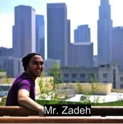 Mr_ Zadeh Website pic.jpg