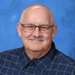Craig Pritchett's Profile Photo