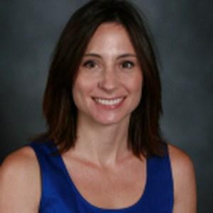 Kelley Isom's Profile Photo