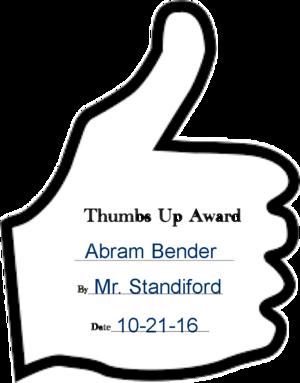Abram-Bender.png