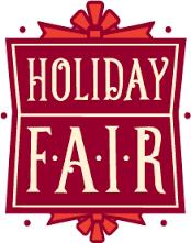 holiday fair.png
