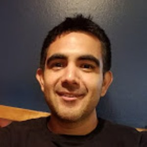 Jose Lozano's Profile Photo