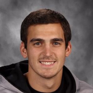 Michael Humphrey's Profile Photo