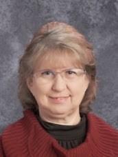 Mrs. Vickie Alexander