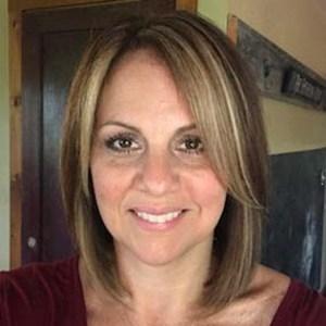 Kelly Clouser's Profile Photo