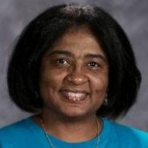 Annette Wiley's Profile Photo