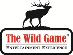 gI_61970_Wild Game Logo FINAL.png