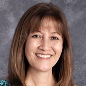 Lori Ann Muraoka's Profile Photo
