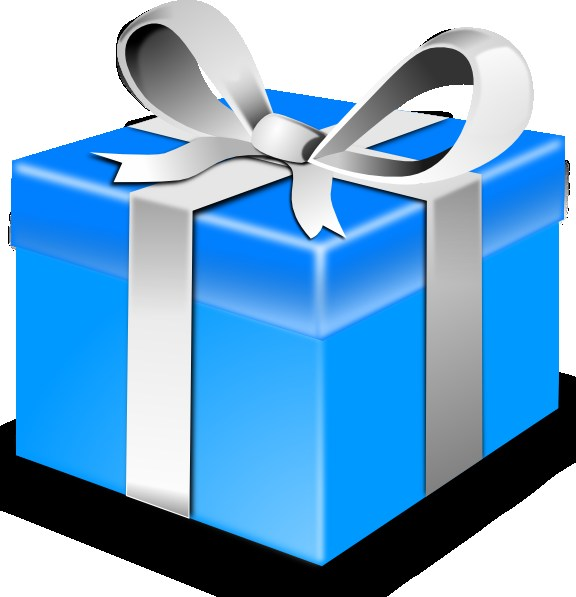 Holiday Gift Shop Thumbnail Image