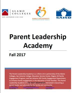 Parent leadership.jpg