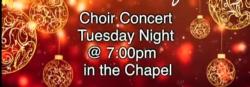 15_Choir Concert.JPG