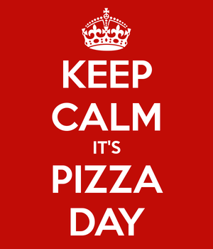 keep-calm-it-s-pizza-day-1.png